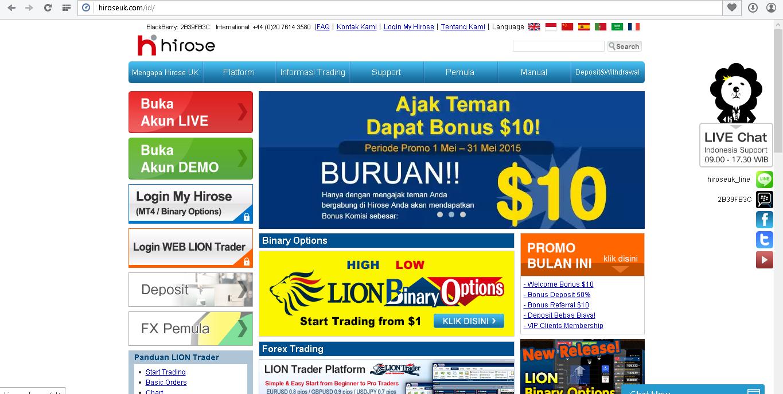 Derivatif - Wikipedia bahasa Indonesia, ensiklopedia bebas