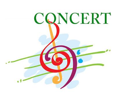 концерт на AGBU Sofia Chamber Orchestra