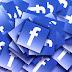 Facebook pone contratos mucho mas entendibles para el 2015