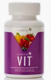 http://flash73.succoaloevera.it/prodotti/forever-vit