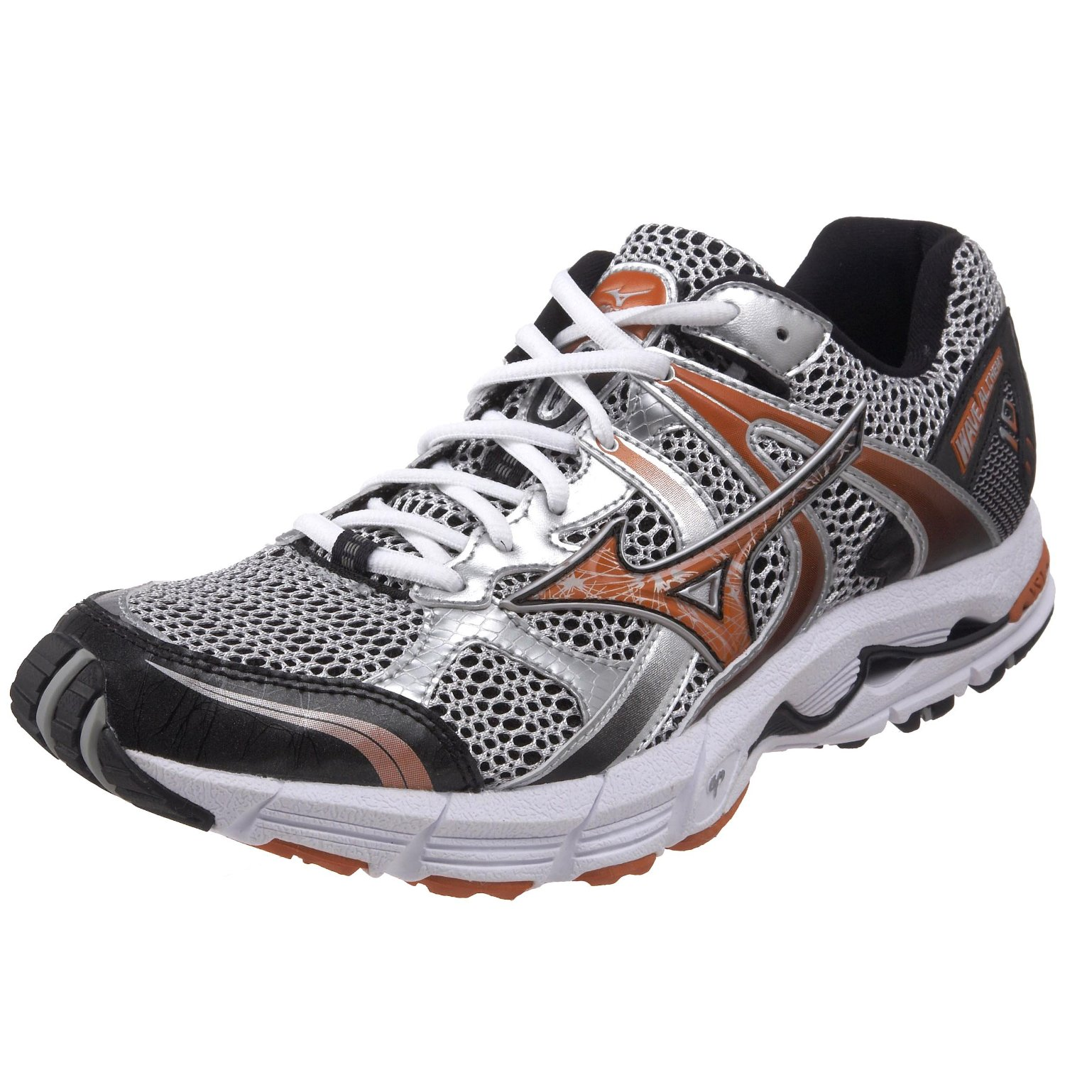 Best Mizuno Shoes For Flat Feet