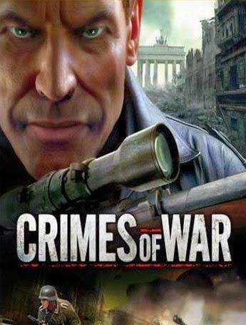 http://www.softwaresvilla.com/2015/03/ubersoldier-2-crimes-of-war-pc-game.html