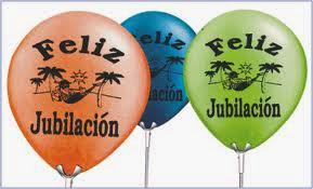CONSULTAR EXPEDIENTES DE JUBILACIÓN