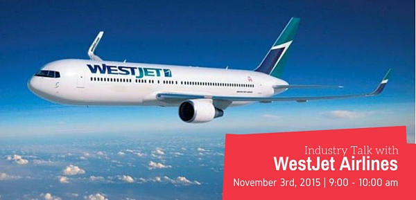 http://www.robertsoncollege.com/events/industry-talk-with-westjet-winnipeg/?utm_source=banner&utm_medium=blog&utm_campaign=WestJet%20Industry%20Talk