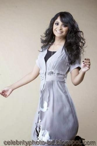 Bangladeshi+Actress+Afshan+Azad001