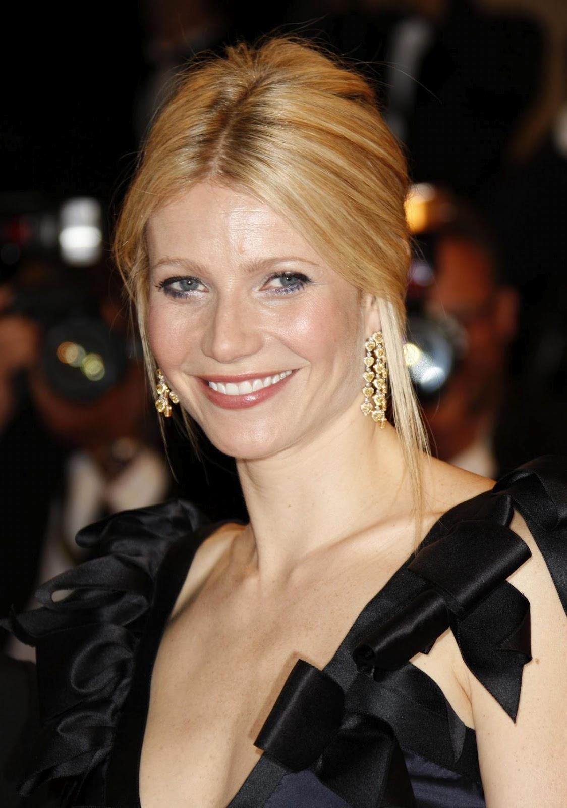 http://4.bp.blogspot.com/-EIfU_6wf6gA/UGQNWExT8ZI/AAAAAAAABh8/c2ayOGtPluU/s1600/gwyneth-paltrow-no-makeup-10.jpg