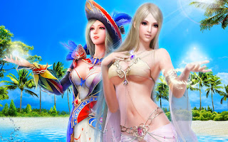 Beautiful-girl-dressed-as-ship-captain-fantasy-wallpaper-HD-1280x800.jpg