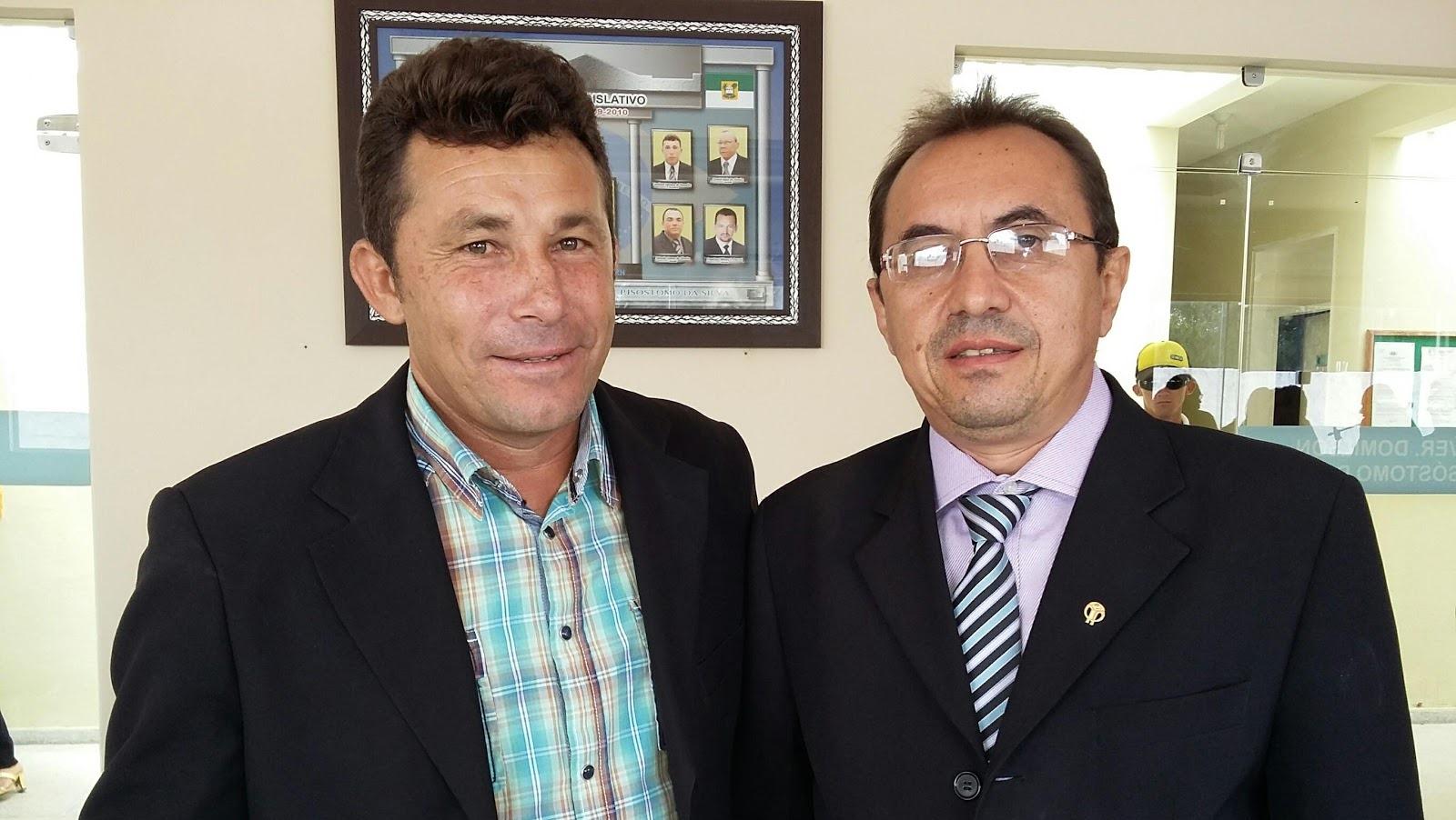 Vereadores da oposição vão concede entrevista na Rádio FM Boas Novas hoje.