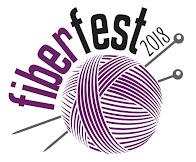 Tier 1 Sponsor: Frederick Fiber Fest