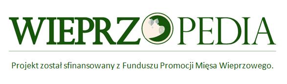 wieprzopedia.org