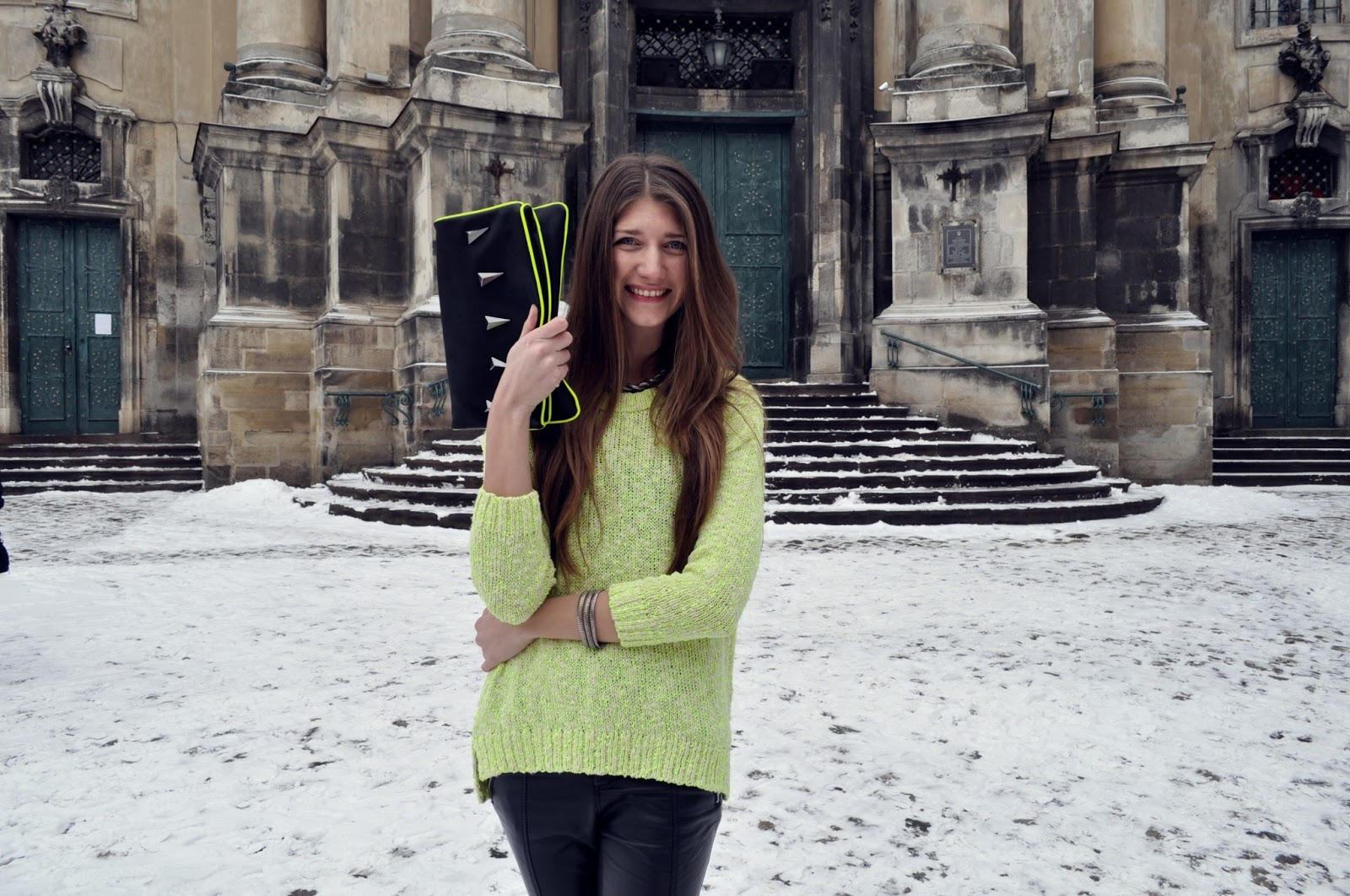 Yulia si neon love or lviv outfit 3 neon love or lviv outfit 3 publicscrutiny Gallery