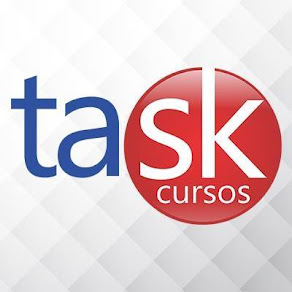 Task Cursos
