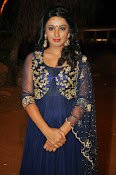 Tejaswi glam pics at Kerintha audio-thumbnail-11