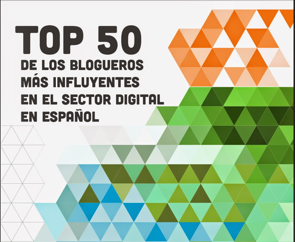http://www.augure.com/wp-content/uploads/2014/11/Top-50-blogueros-influencers-Digital-marketing.pdf