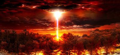 Ετοιμάζουν παγκόσμια σιωνιστική κυβέρνηση ΓΕΩΡΓΙΟΣ ΓΚΙΟΛΒΑΣ part3  Οι Έλληνες έχουν εξωγήινη καταγωγή!