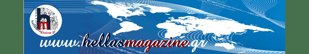 Culture HellasMagazine Gr