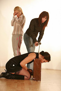 Fuck lady - sexygirl-Miscellanea_bn11-797898.jpg