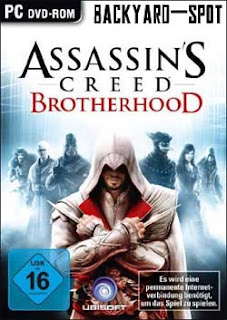 Avast pro antivirus 7.0.1407. assassins creed brotherhood crack skidrow.