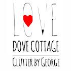 LOVE Clutter?