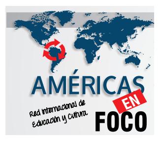 Américas en Foco/AF