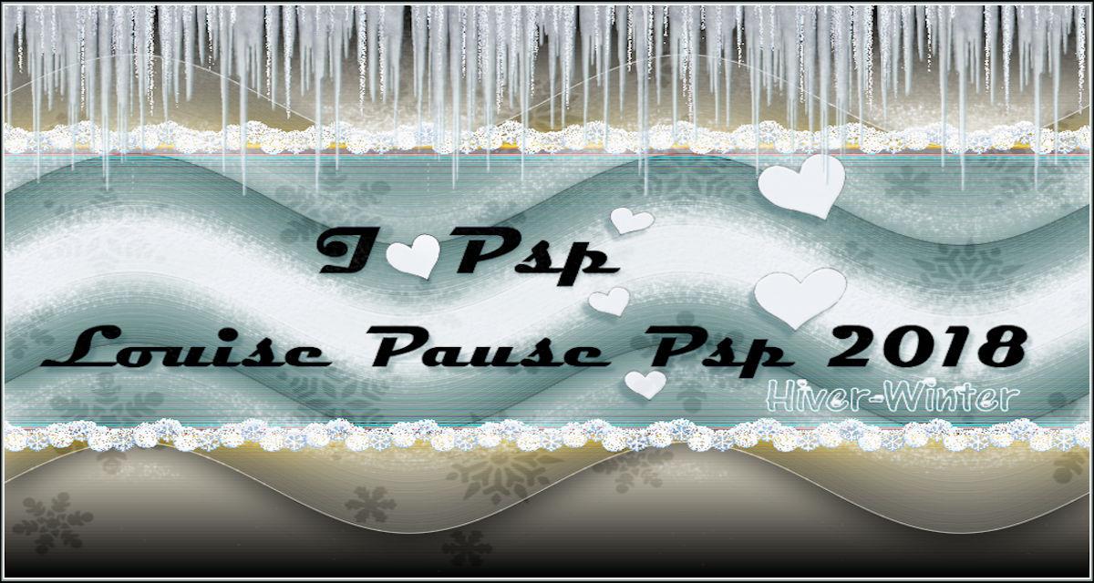 Louise Pause Psp Jadesigns