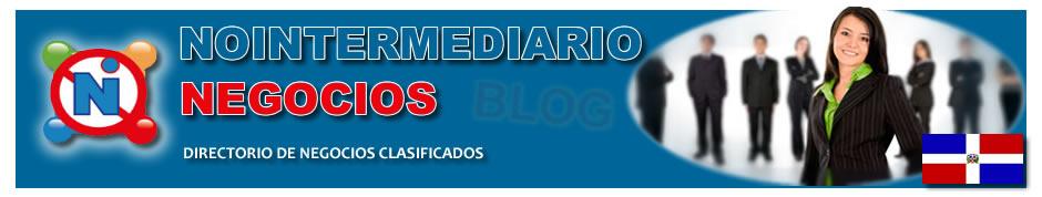 NOINTERMEDIARIO.COM