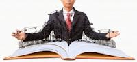 business book reviews