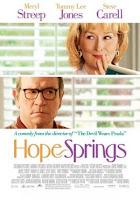 Hope Springs 2013 Bioskop