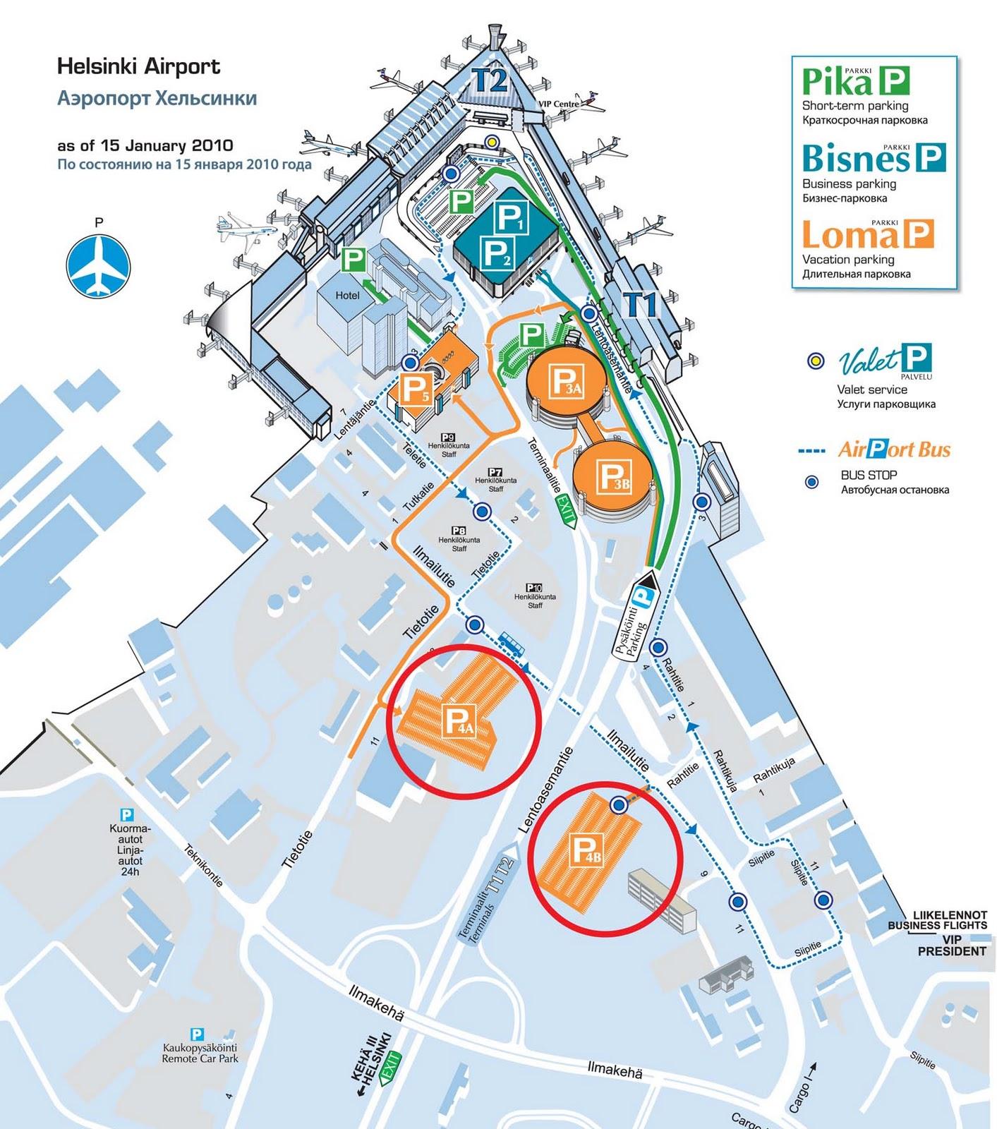 Схема аэропорта хельсинки переход для транзитных пассажиров