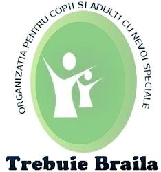 www.trebuiebraila.ro