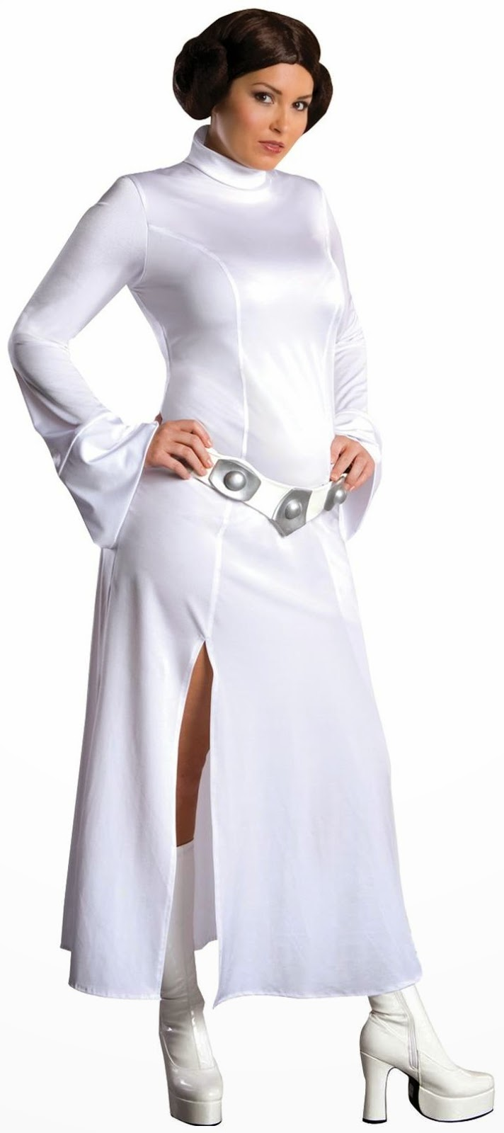 princess_Leia_starwars_costume