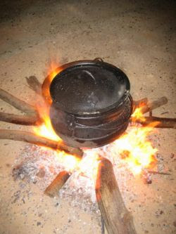 African-Traditional-Cooking