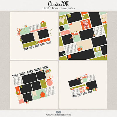 http://sahindesigns.com/collections/autumn-day/products/october-2015-layout-templates