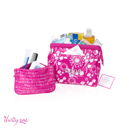 Hope Kit, Thirty One gifts, world vision, donations