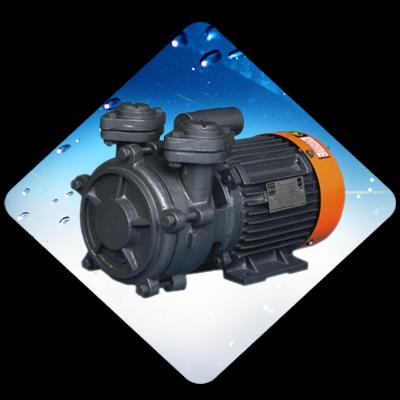 Kirloskar CMS (0.5HP) Online, India - Pumpkart.com