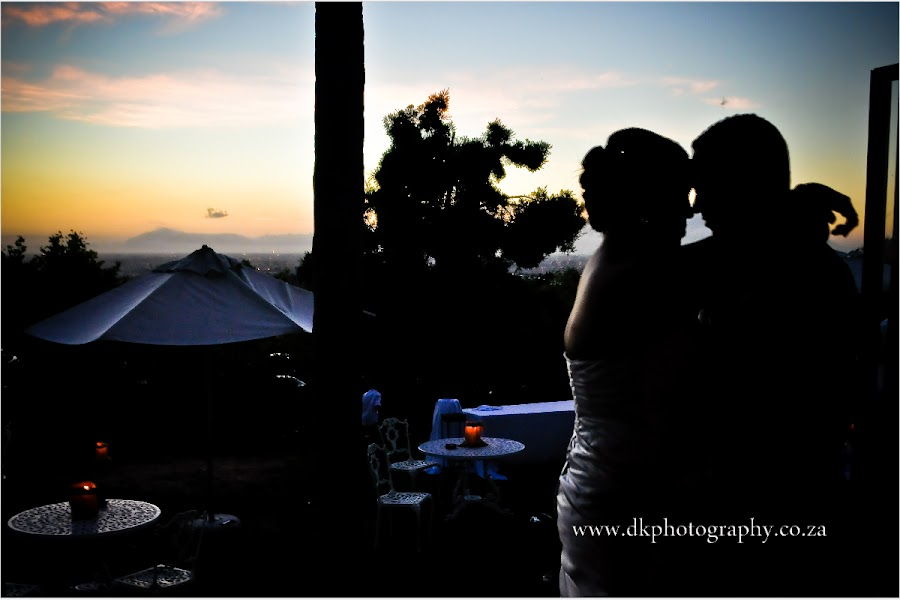 DK Photography Slideshow-449 Maralda & Andre's Wedding in  The Guinea Fowl Restaurant  Cape Town Wedding photographer