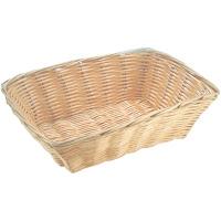 COS PAINE- cosuri paine-dreptunghiular produse profesionale horeca- PRET