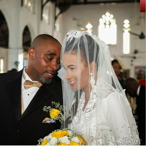 ibinabo wedding pictures