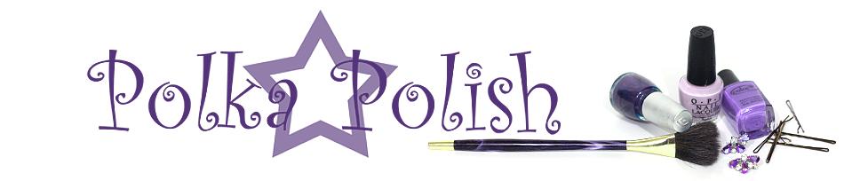 Polka Polish