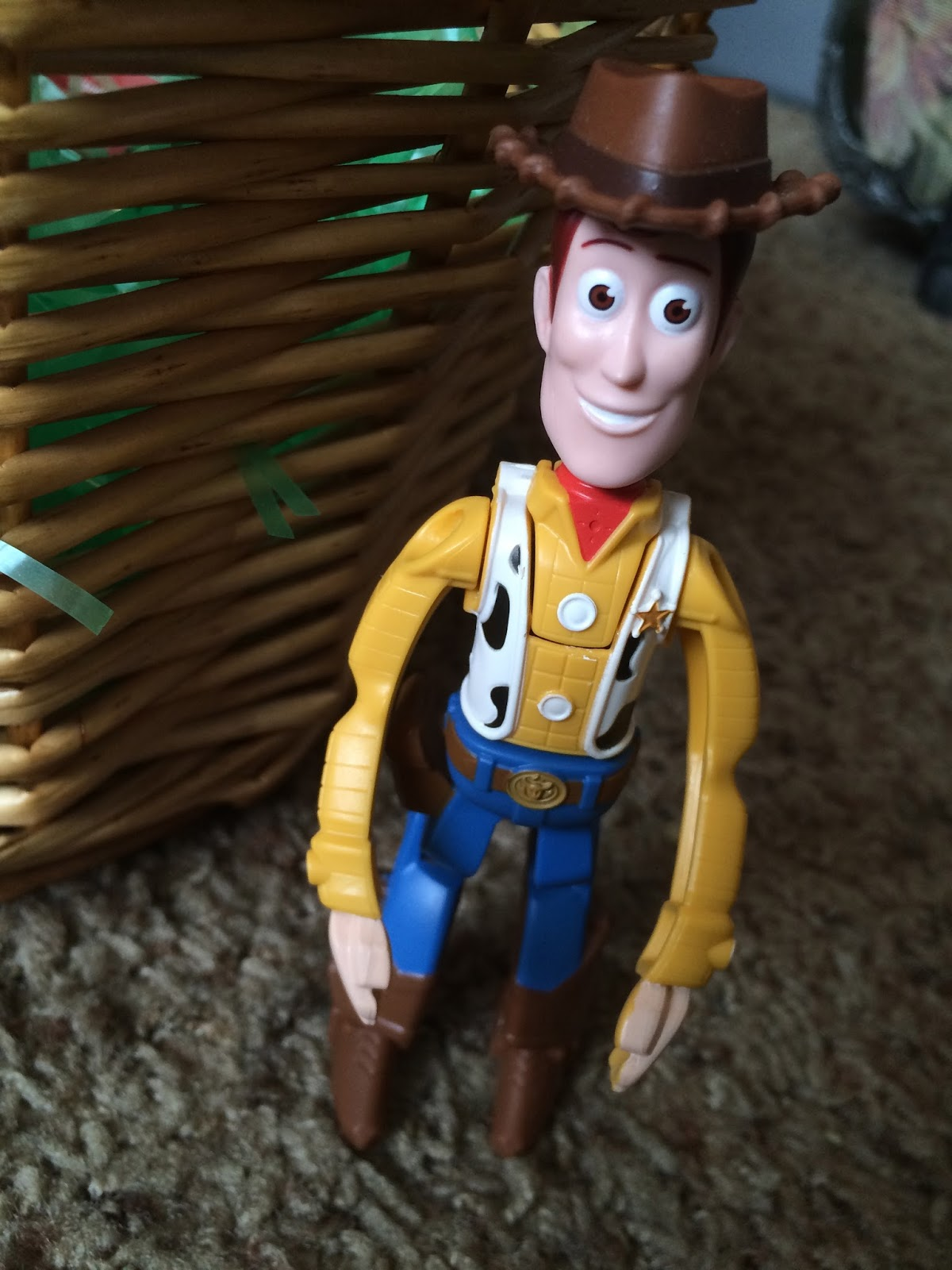 toy story hatch n woody