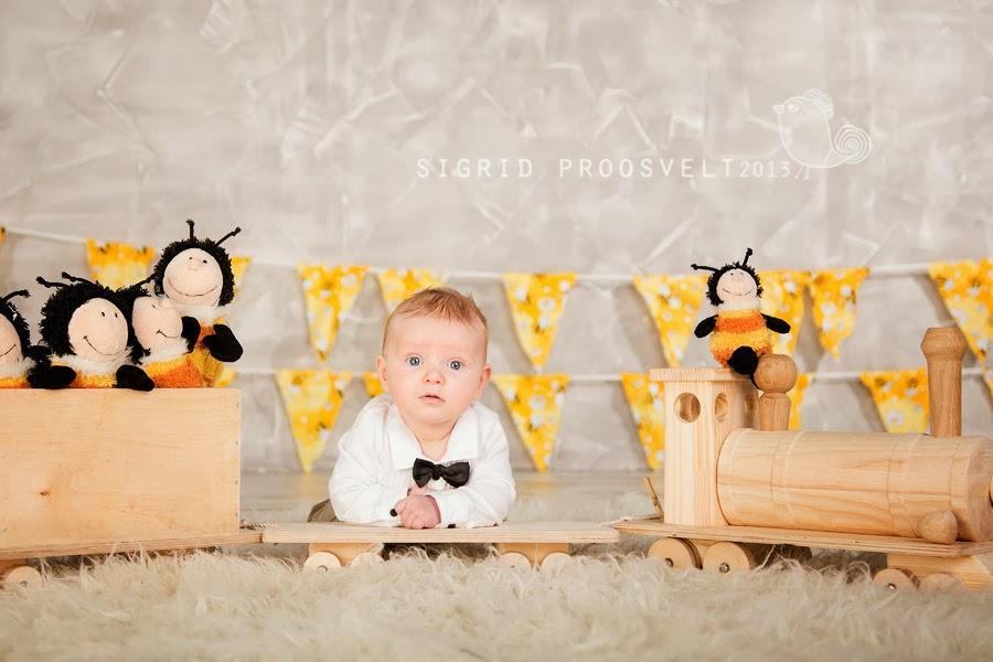 beebipoiss-fotostuudios-pildistamine