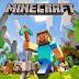Minecraft Crack Download | Download Minecract Crack 100% Working