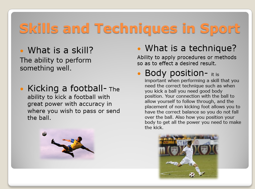 volleyball skills and techniques pdf