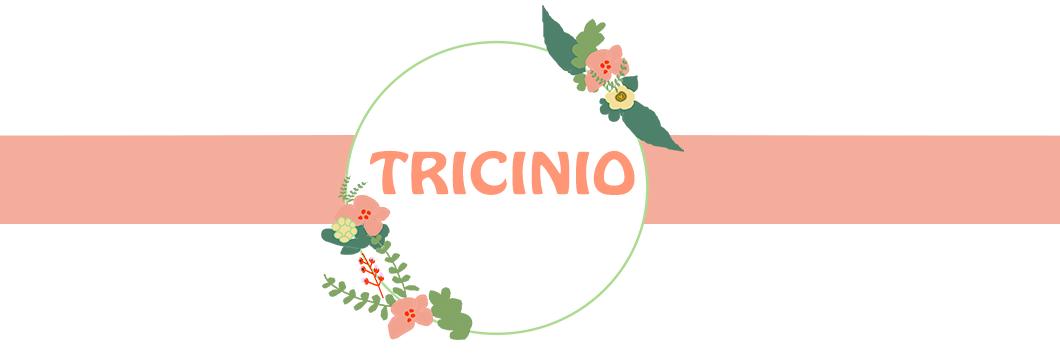 Tricinio
