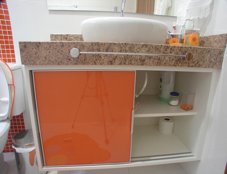 MR Vidros Setembro 2012 -> Armario De Banheiro Com Vidro Jateado