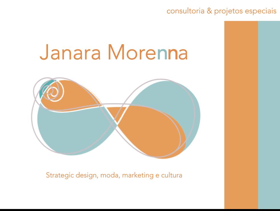 Janara Morenna