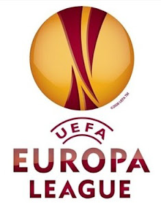 Hasil undian fase grup Liga Europa