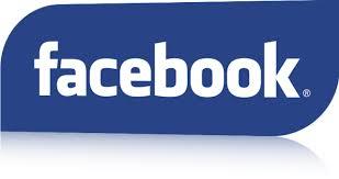 cara mudah membuat akun facebook untuk pemula