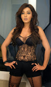 Sonia mann sizzling photo shoot-thumbnail-1