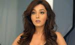 Actress Soniya Mann Sizzling photo shoot-thumbnail